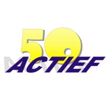 50 actief liberale mutualiteit